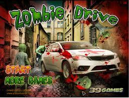 تحميل لعبة الزومبى للاندرويد download zombie road