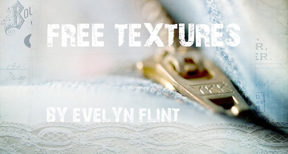 EVELYN FLINT FREE TEXTURES