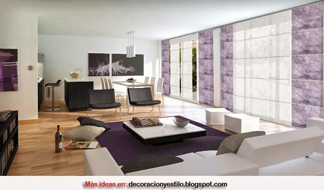 decoración de interiores estilo japones : decoración de interiores estilo japones:DECORACIÓN JAPONESA : DECORACION CON ESTILO MODA Y BELLEZA