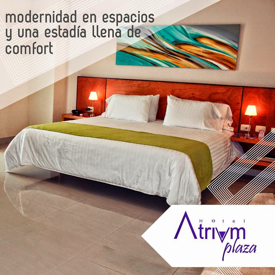 habitacion_hotel_atrium_plaza_barranquilla_vamosenmovimiento.blogspot_