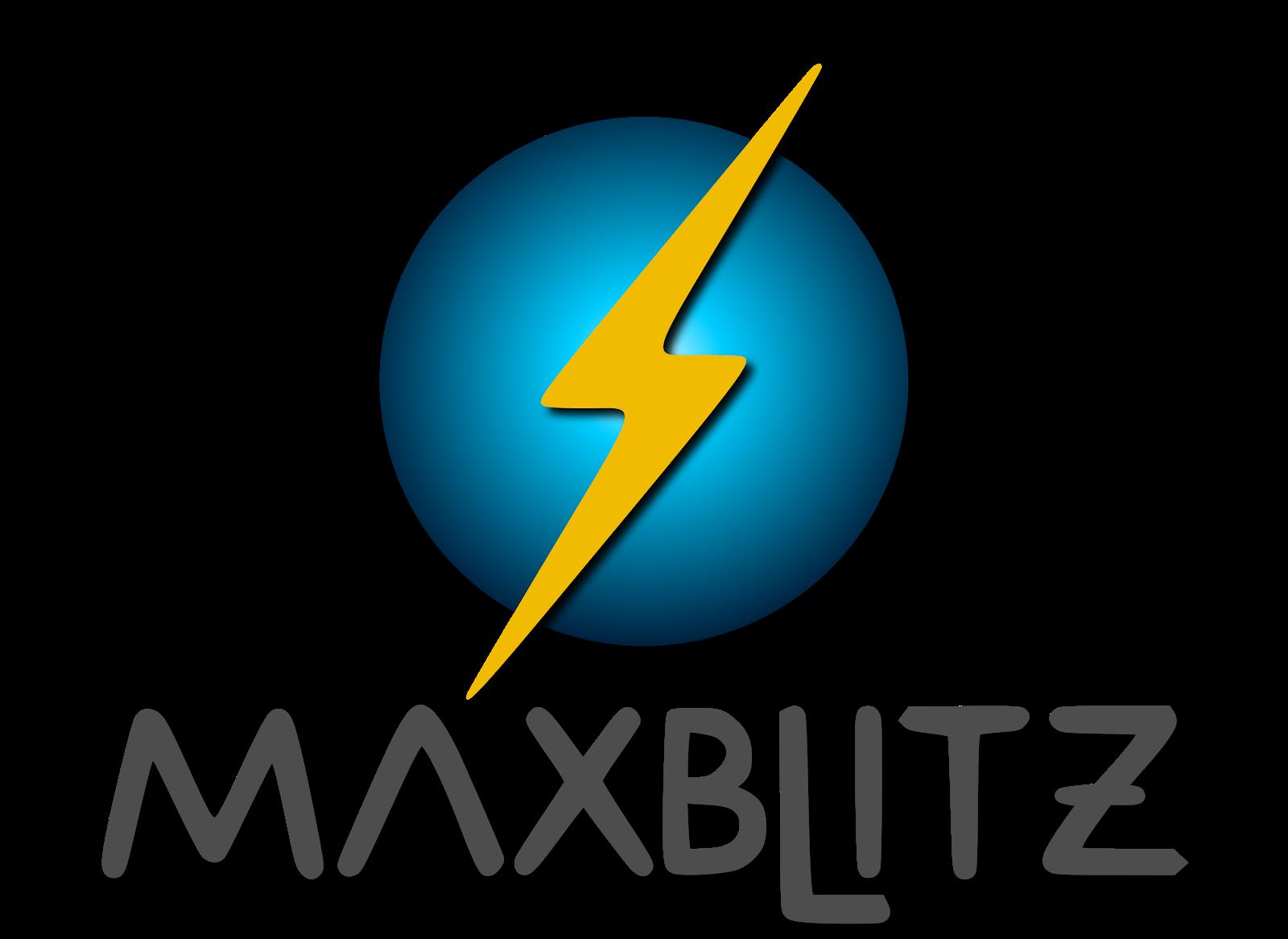MaxBlitz-br