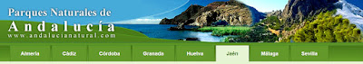 http://andalucianatural.com/component/option,com_sig/Itemid,98/idcategoria,79/