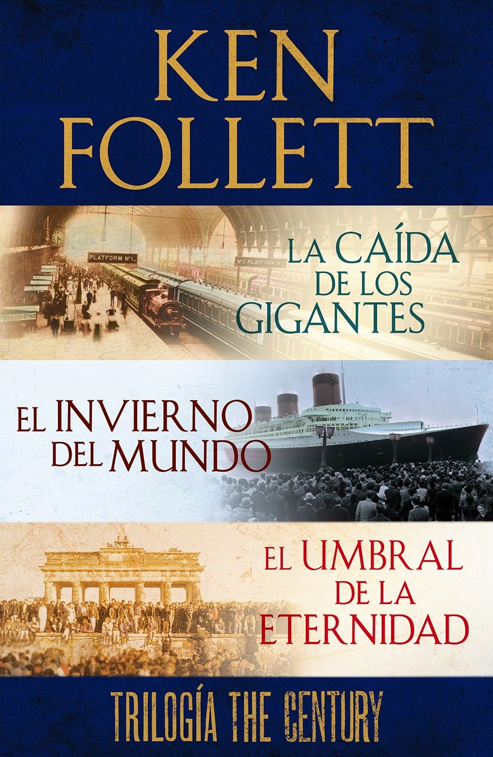 http://www.amazon.es/Trilogia-Century-Bundle-gigantes-eternidad-ebook/dp/B00OQSW32U/ref=sr_1_13?ie=UTF8&qid=1429528237&sr=8-13&keywords=ken+follett