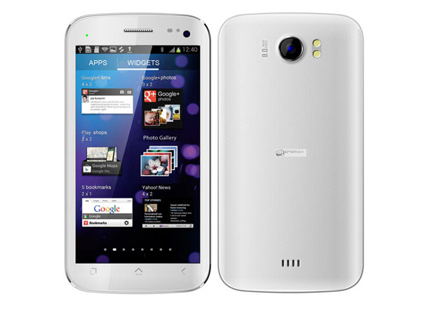 micromax a110 superfone canvas 2