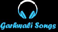 Garhwali Songs