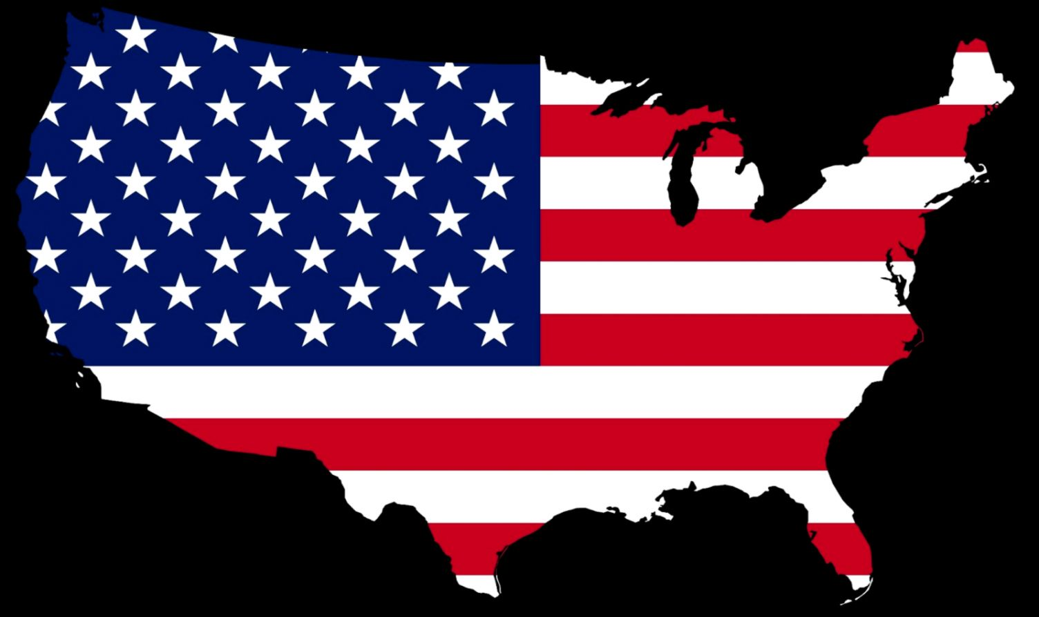 view original size united states flag map wallpaper important wallpapers