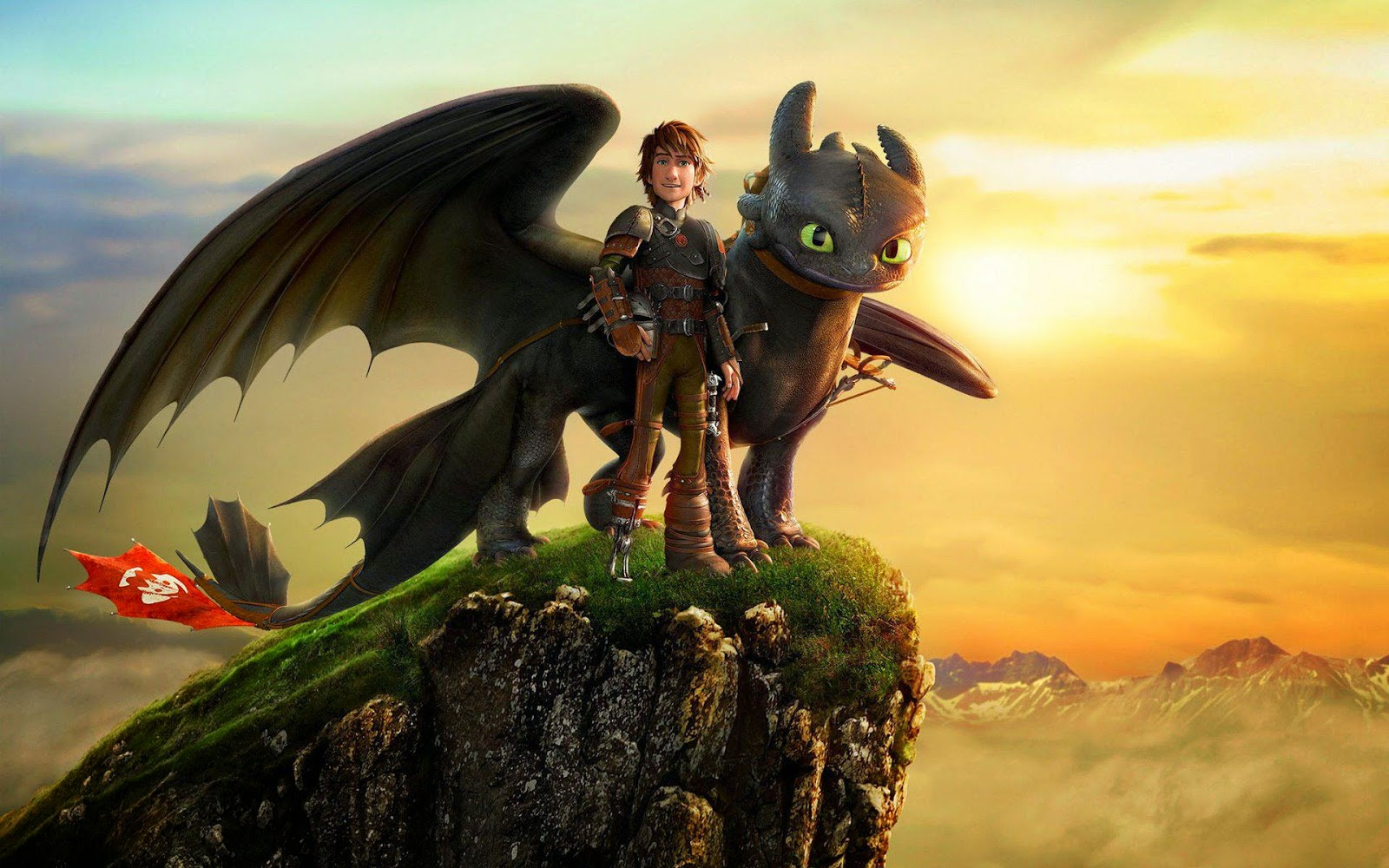 How to train your dragon 2 full movie in hindi khatrimaza vk dragon ball z wikipedia 2017 free download how to train your ccuart Image collections