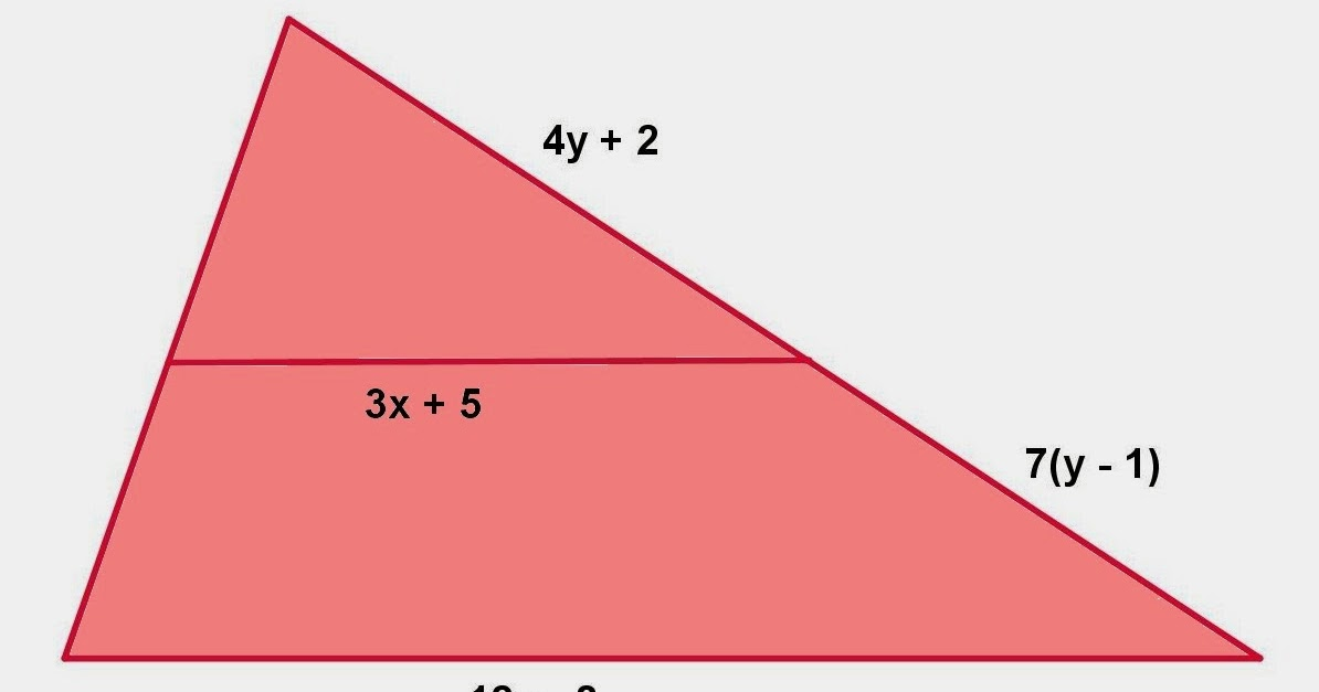 similar triangles Right triangles altitudes an altitude of any triangle is a segment that extends from a vertex to the opposite side (or an extension of the opposite side) and is perpendicular to that side.