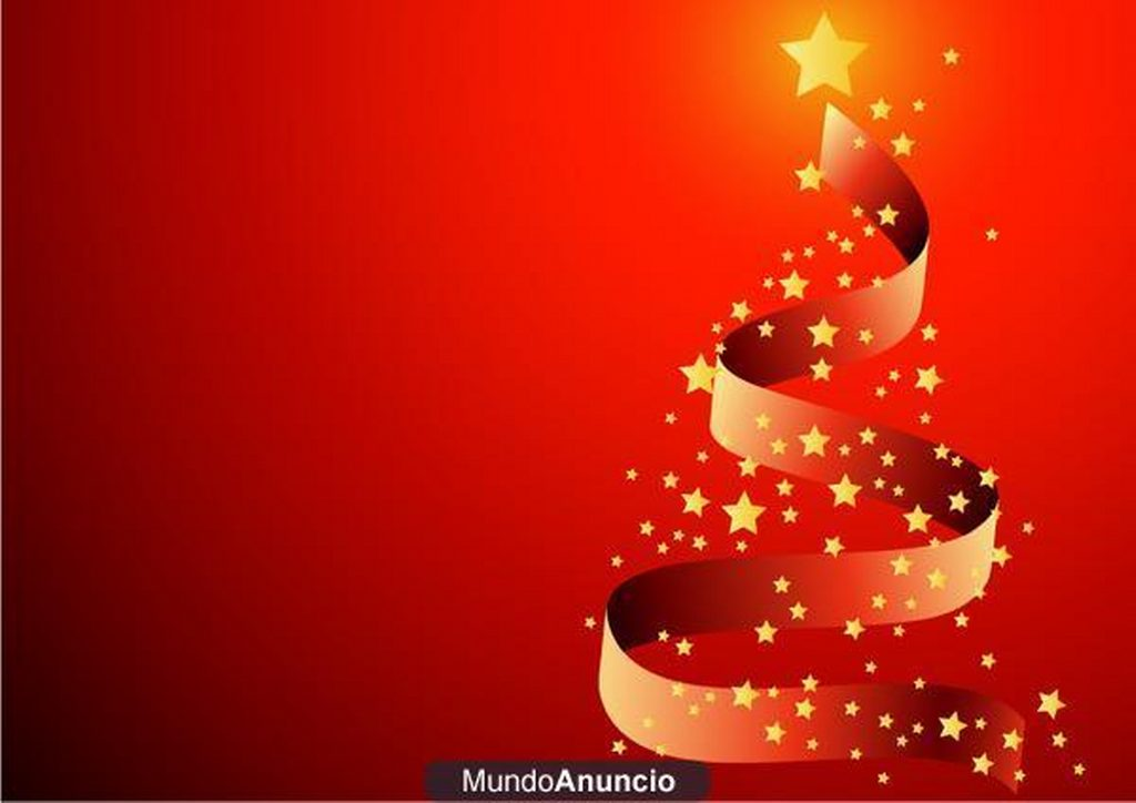 Tarjetas de navidad tarjetas de navidad para imprimir - Dibujos tarjetas navidenas ...