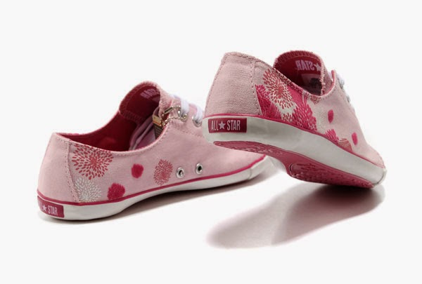 all star shoes for girls 2015 ���