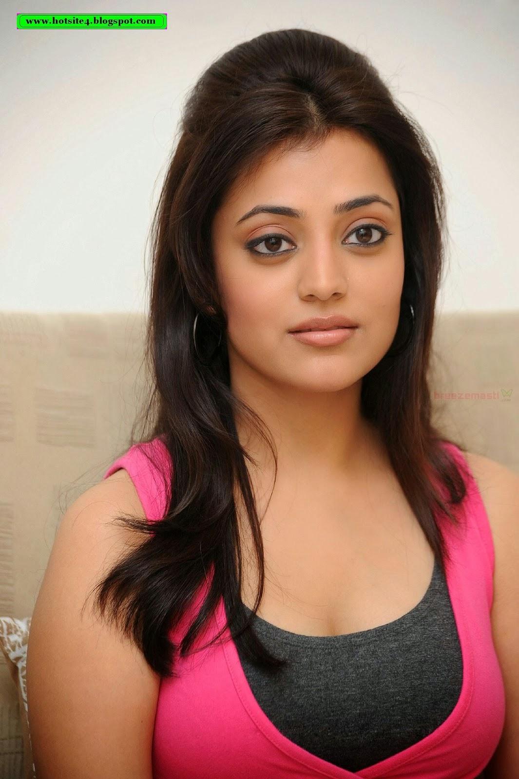 Tamil actress hot hd wallpaper 2013