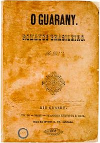 Peri (1857)