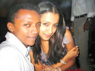 trisha krishnan boyfriend