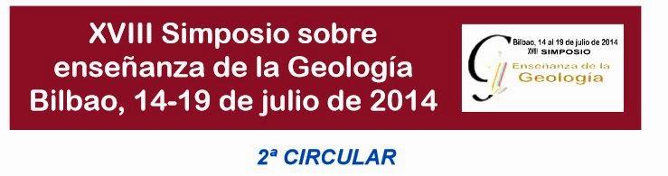 http://www.aepect.org/XVIIIsimposio2014/Segunda_circular_XVIII_Simposio_cast.pdf