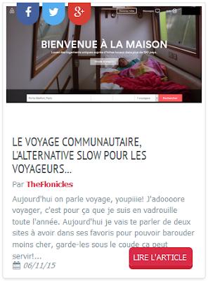 http://dokuji.fr/blogosphere