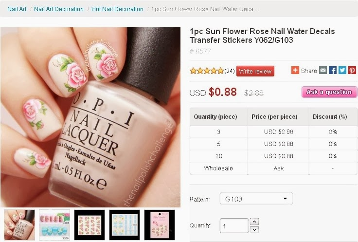 http://www.bornprettystore.com/flower-rose-nail-water-decals-transfer-stickers-y062g103-p-6577.html