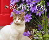 the Skwishy Blog