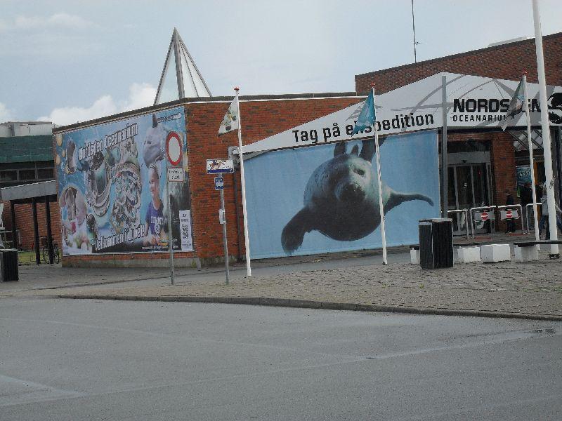 luder i herning bordel nordjylland
