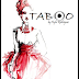 Shop At TABOO, My Mini Pop-Up Store!