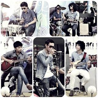 Lapena Band