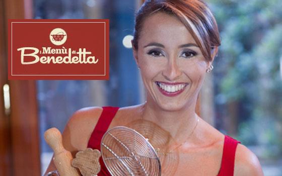 Benedetta parodi ricetta torta all 39 arancia 1132013 for Ricette di benedetta parodi