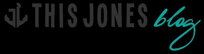 This Jones