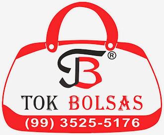 TOK BOLSAS