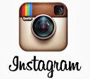 Instagram met SEES brocante & woondecoratie