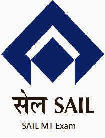 Check Result And Cut Off Marks Of Sail MT Exam 2014 @ sail.co.in