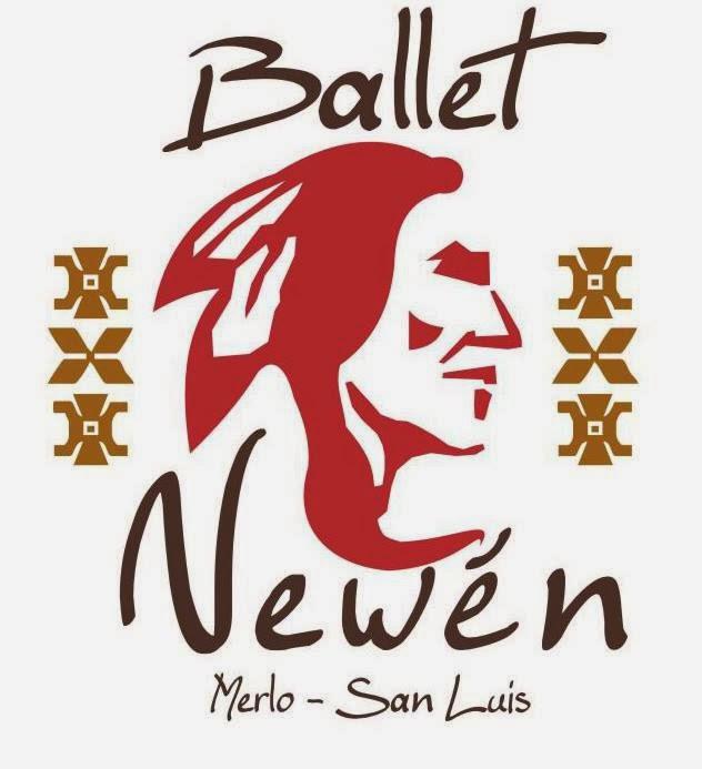BALLET NEHUEN