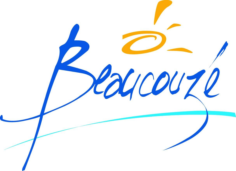 Anacréon est partenaire de la ville de Beaucouzé