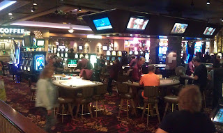 Red Lion Hotel and Casino Elko NV