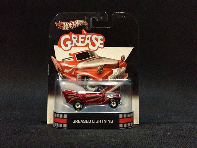 jual tomica diecast model cars