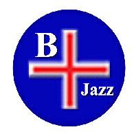 B+Jazz