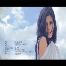 Lidya Dilla Feat. Dicky Matta - Dan Aku Wanita