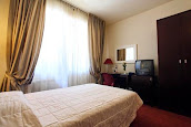 #3 Airport Hotel Florence