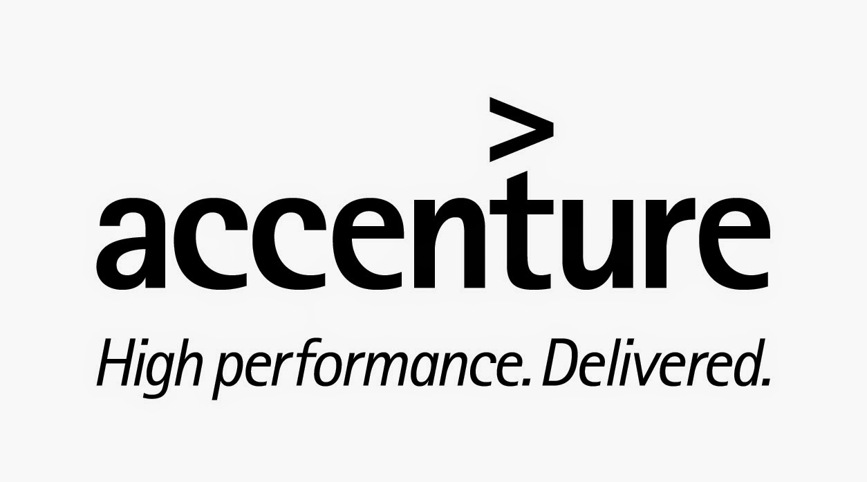 Accenture-high-performance-deliverd
