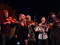 atlantic breeze celtic connections copyright kerry dexter