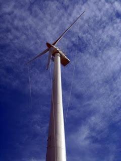 turbina eolica 0