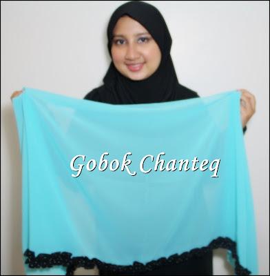 shawls4us.blogspot.com