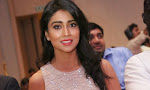 Shriya Saran Glam pics at SIIMA press meet-thumbnail