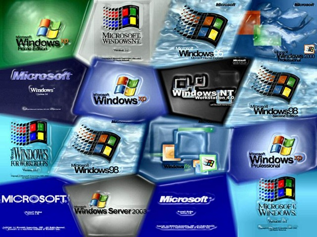 it109 operating system quiz