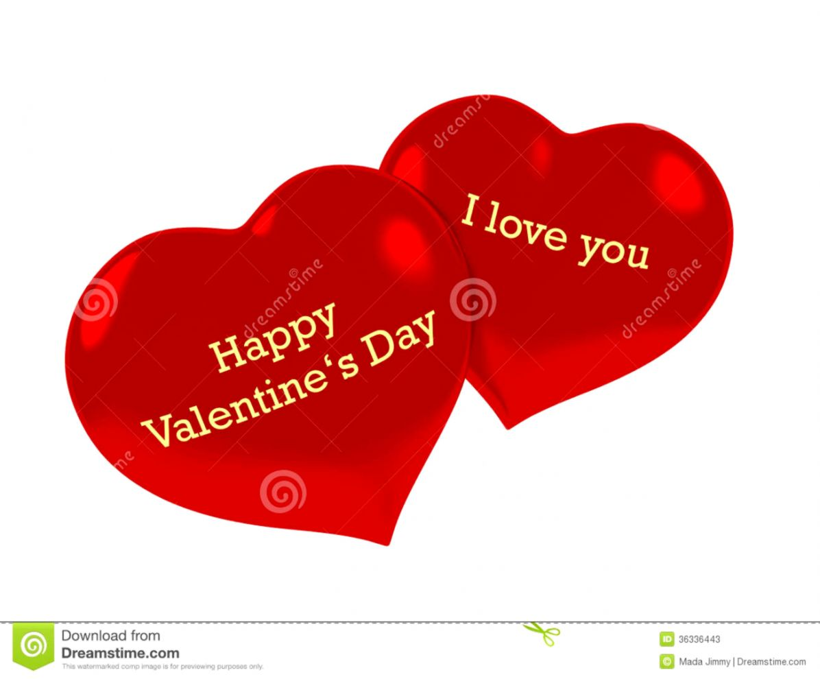 Popular   Wallpaper Horse Valentines Day - happy-valentine-day-love-heart-wallpaper-gallery  Pictures_734377.jpg