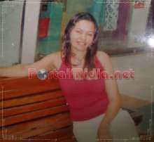 http://3.bp.blogspot.com/-sLfKhfMzVW4/TezINlYmksI/AAAAAAAAPYs/NKSmtyOP7kk/s1600/20110606074243.jpg