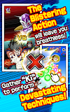 DRAGON BALL Z DOKKAN BATTLE Game