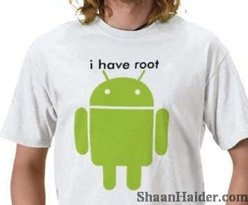 How to root Android phone and benefits of rooting Android phone