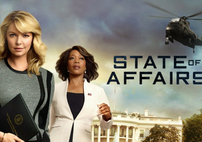 state of affair-katherine heigl