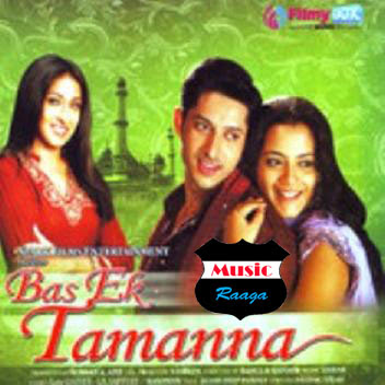 Bas Ek Tamanna Hindi Mp3 Songs Download