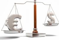 euro, dollar, usd, eur, eur usd,