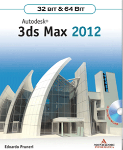 http://www.freesoftwarecrack.com/2014/07/3d-studio-max-2012-full-version.html
